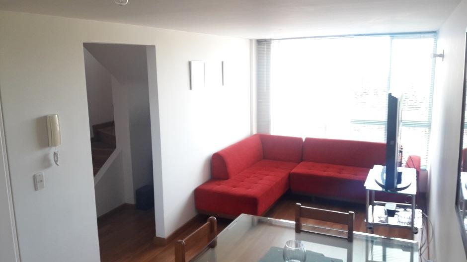 Apartamento en San cristobal norte 100797, foto 5