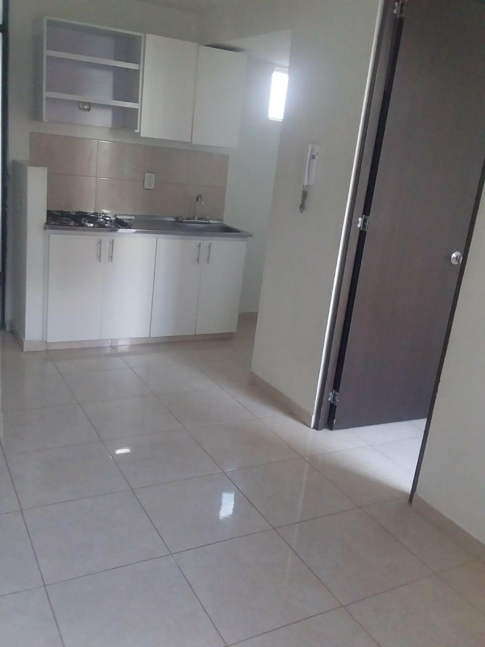 Apartamento en Armenia 78223, foto 18