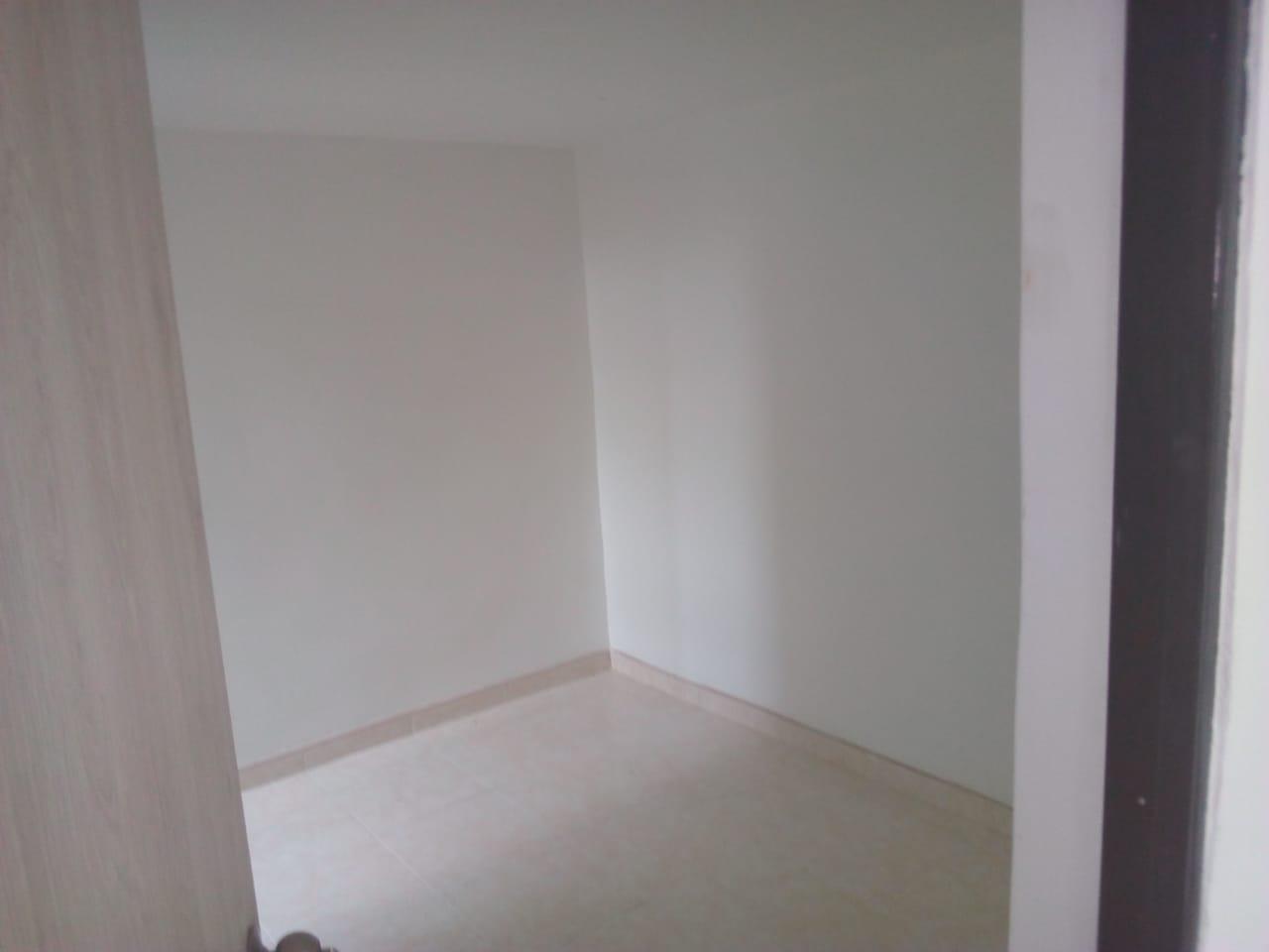 Apartamento en Armenia 78241, foto 11