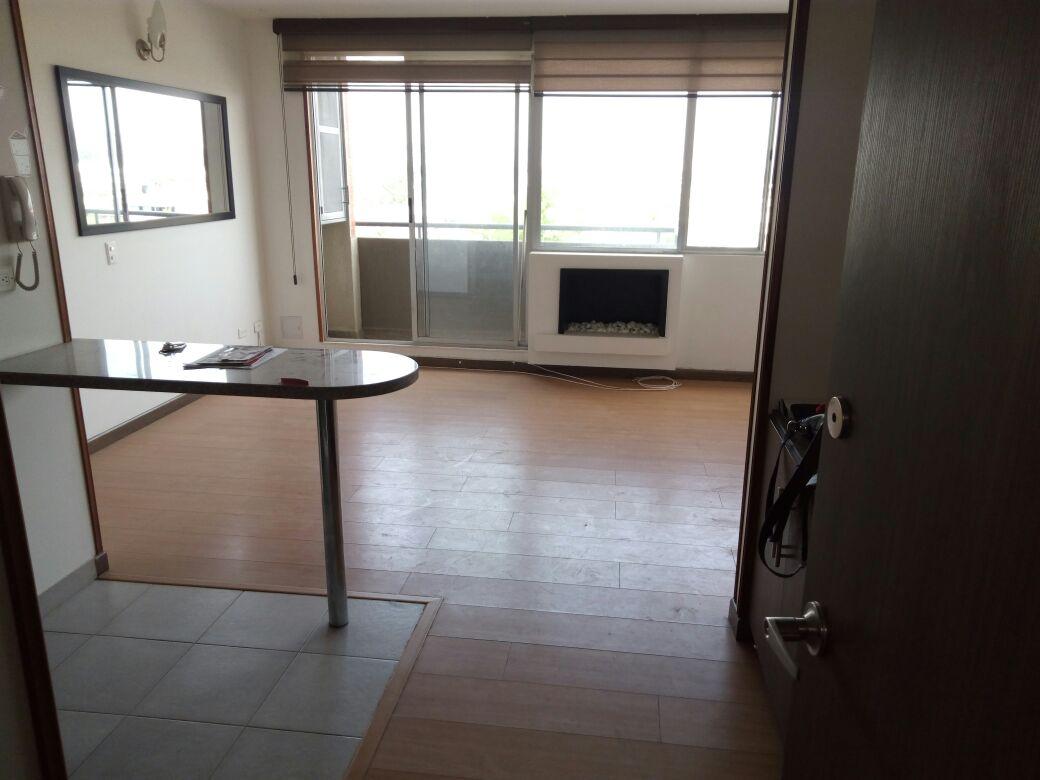 Apartamento en Mosquera 107229, foto 14