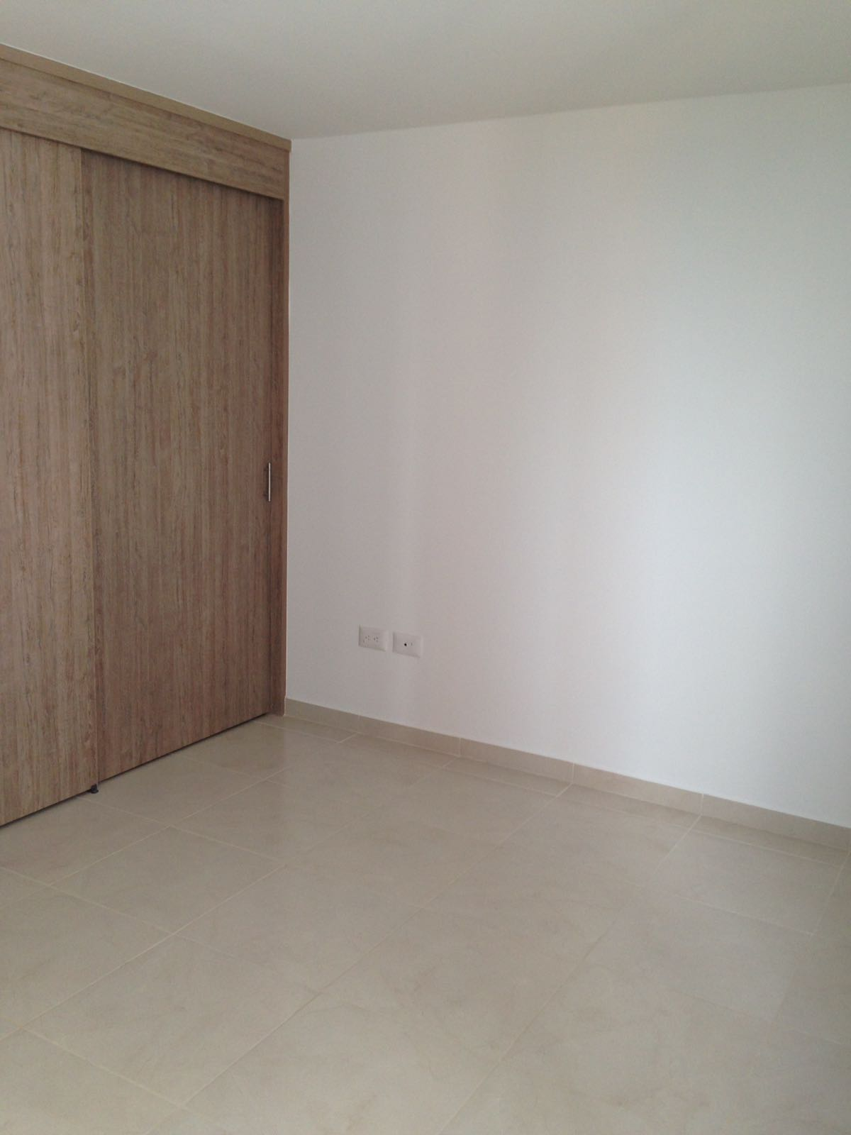 Apartamento en Armenia 119092, foto 14