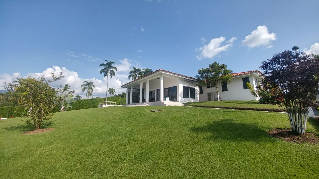Casa en Pereira 93463