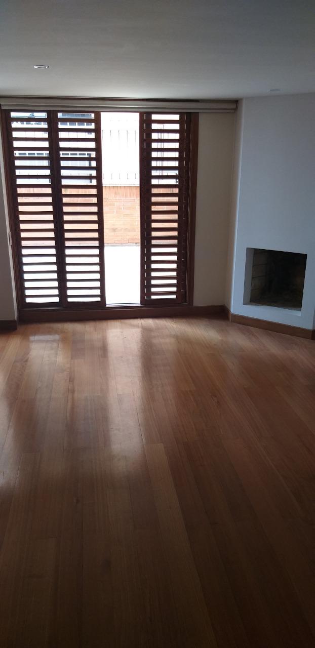 Apartamento en Cedritos 93109, foto 2
