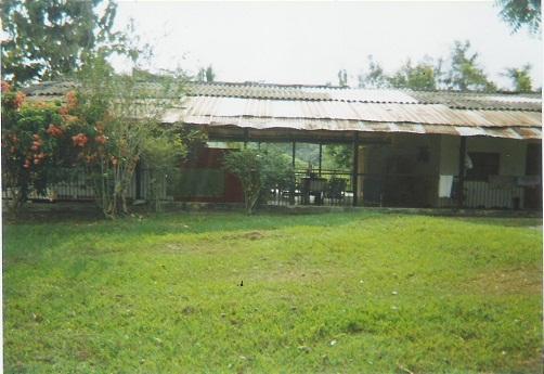 Finca en Puerto boyaca 106887, foto 8
