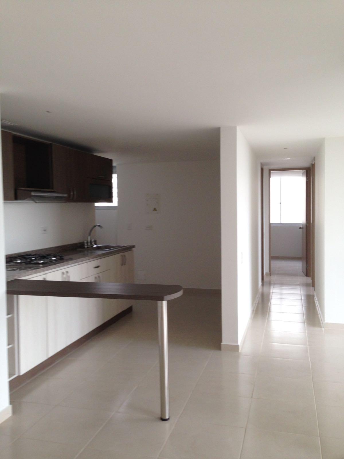 Apartamento en Armenia 119092, foto 5