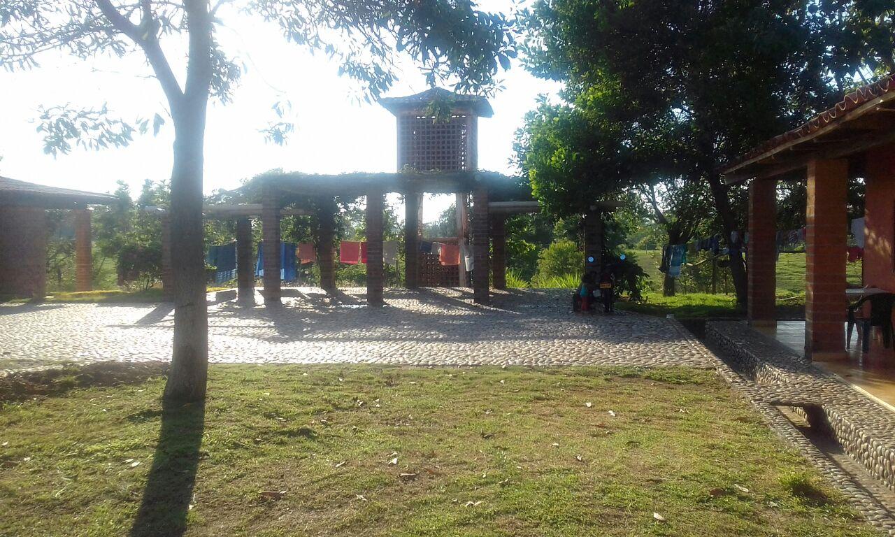 Finca en Puerto boyaca 106982, foto 18