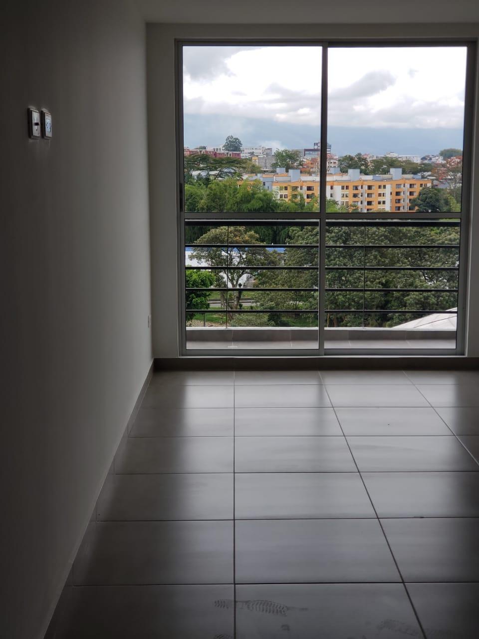 Apartamento en Armenia 78278, foto 3