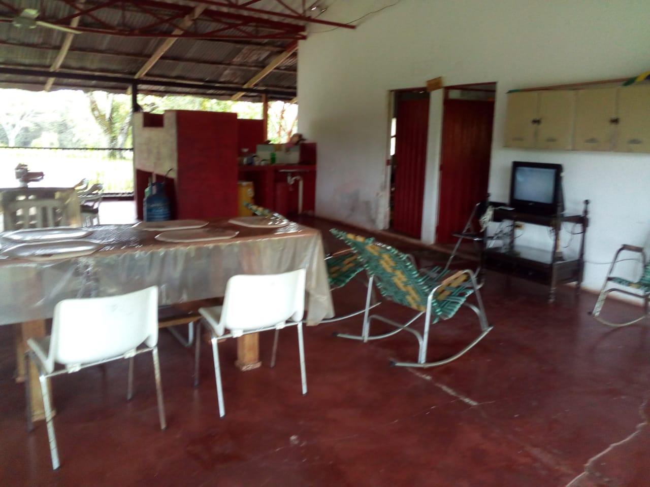 Finca en Puerto boyaca 106887, foto 20