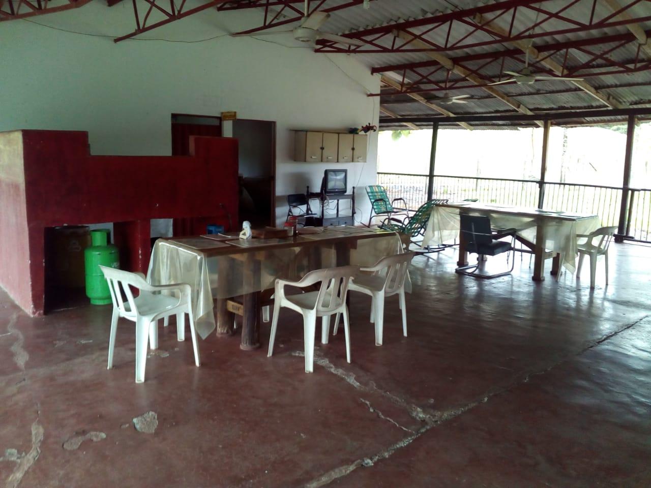 Finca en Puerto boyaca 106887, foto 21