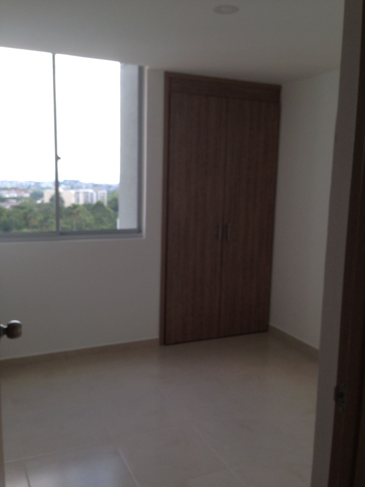 Apartamento en Armenia 119092, foto 7