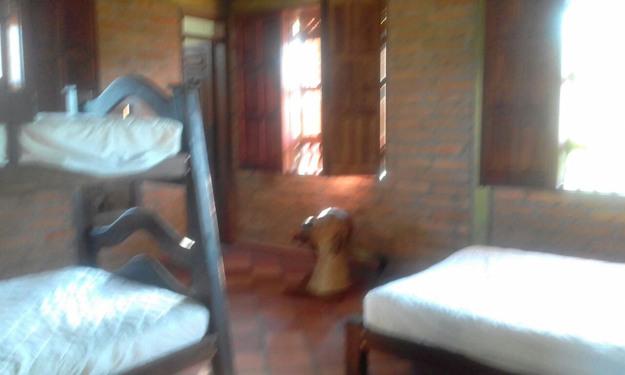 Finca en Puerto boyaca 106982, foto 4