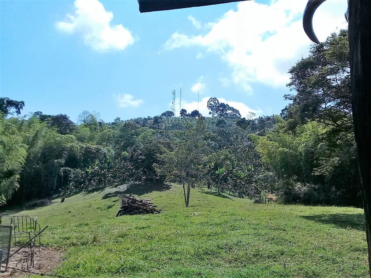 Finca en Riofrio 106784, foto 0