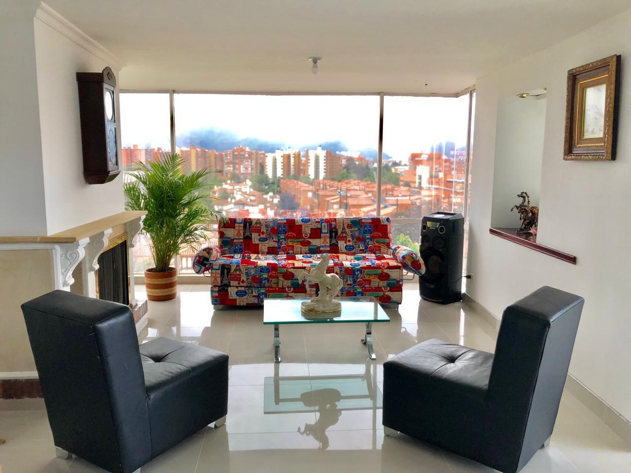 Apartamento en Canaima 87627, foto 11