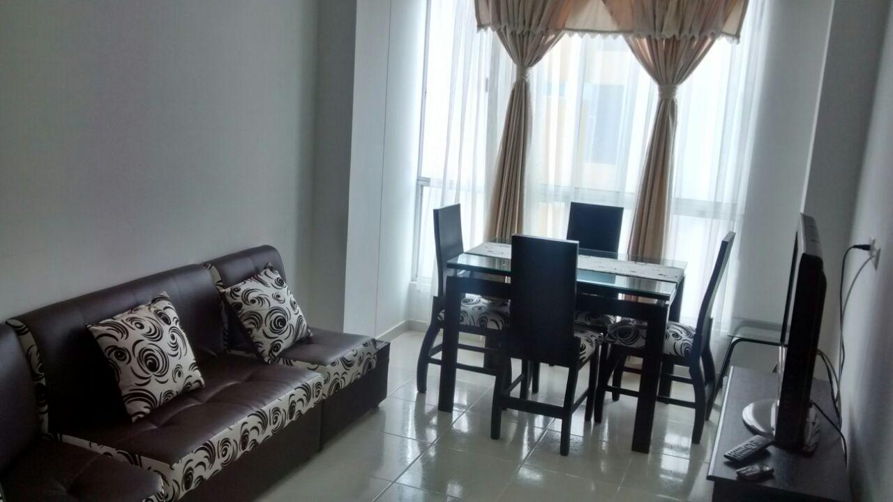 Apartamento en Armenia 93740, foto 15