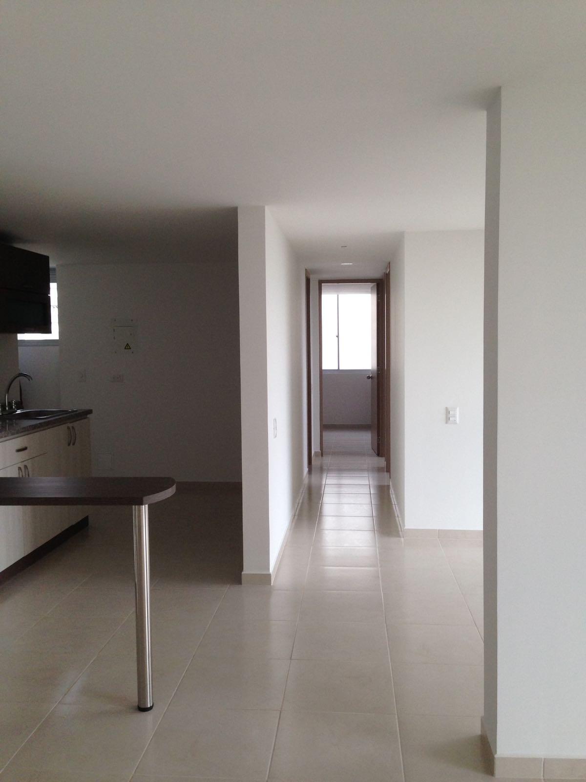 Apartamento en Armenia 119092, foto 17