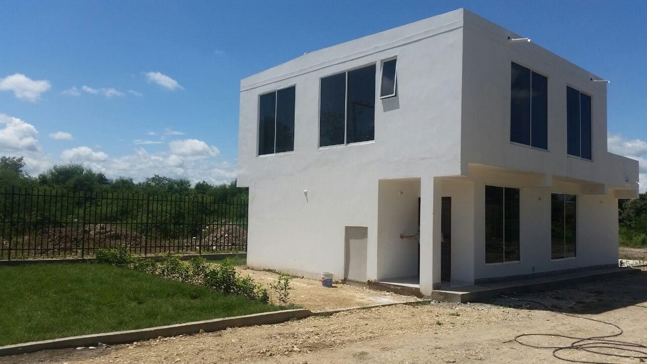 Casa en Girardot 107228, foto 8
