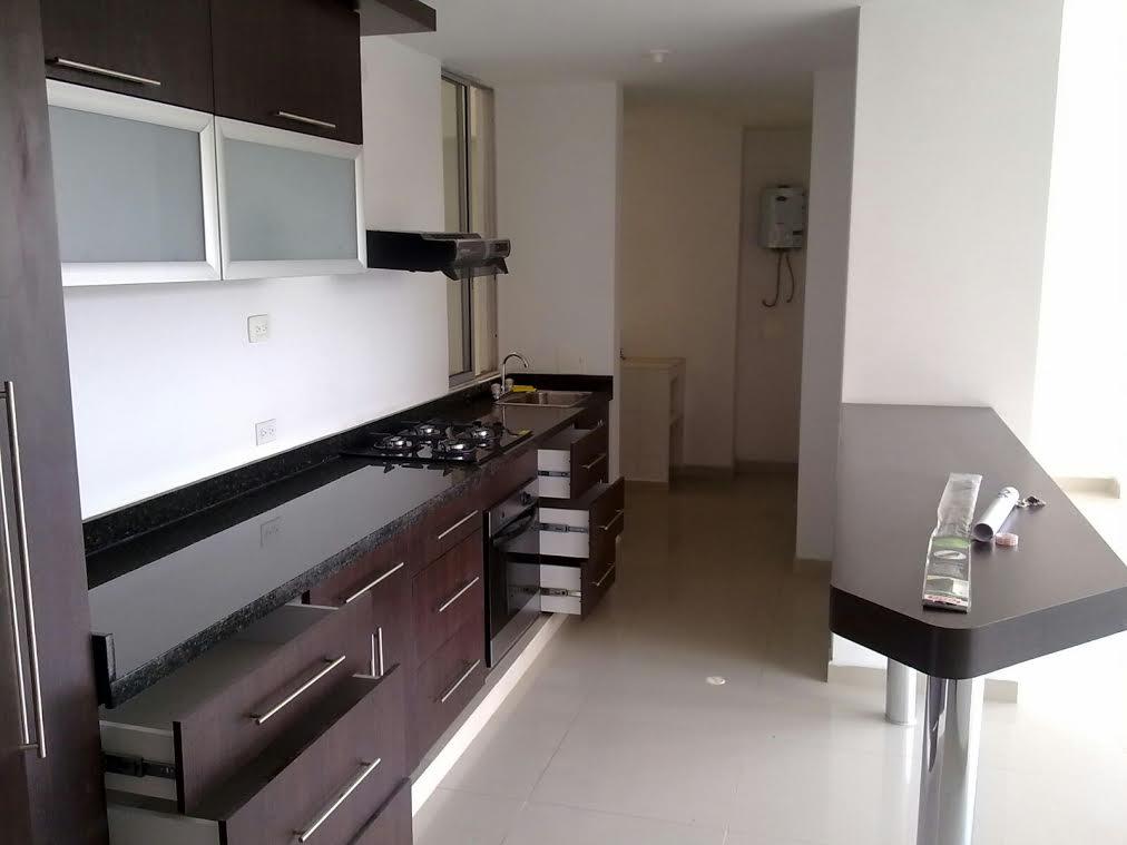 Apartamento en Armenia 93827, foto 10