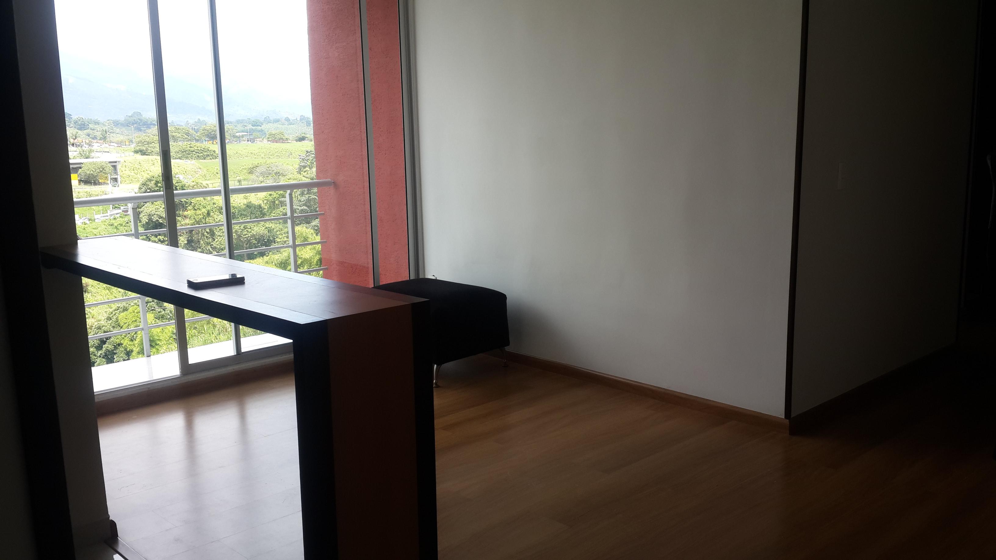 Apartamento en Armenia 93972, foto 7