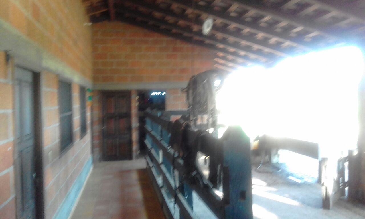 Finca en Puerto boyaca 106982, foto 5