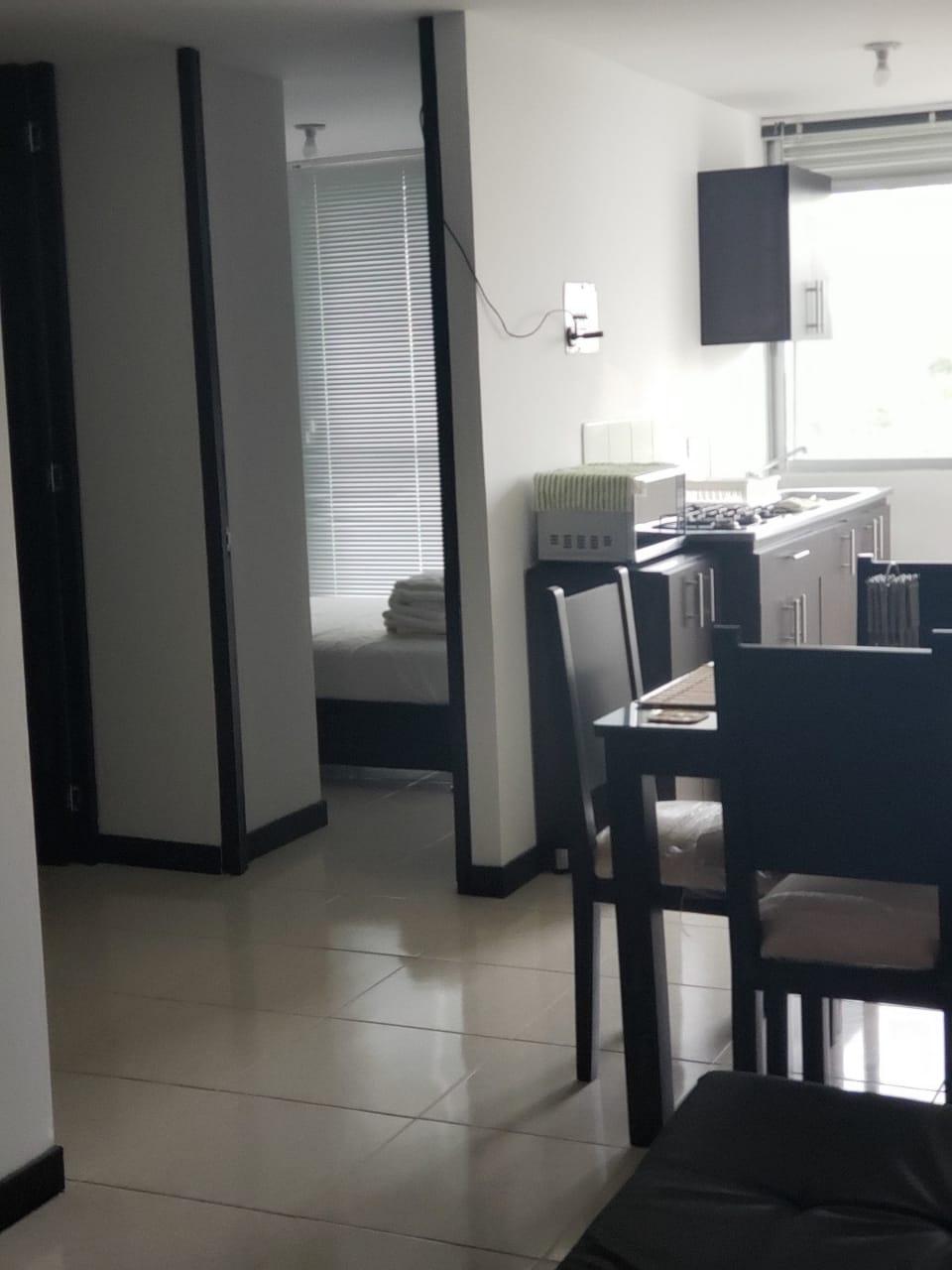 Apartamento en Montenegro 78279, foto 2