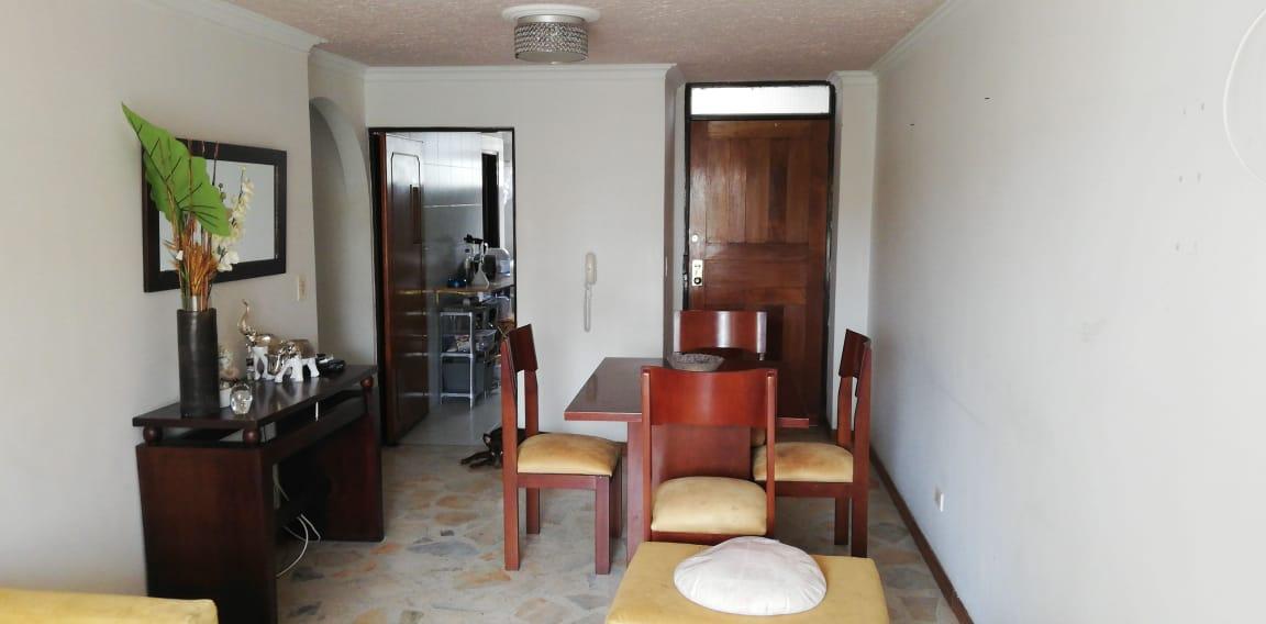 Apartamento en Armenia 78205, foto 10
