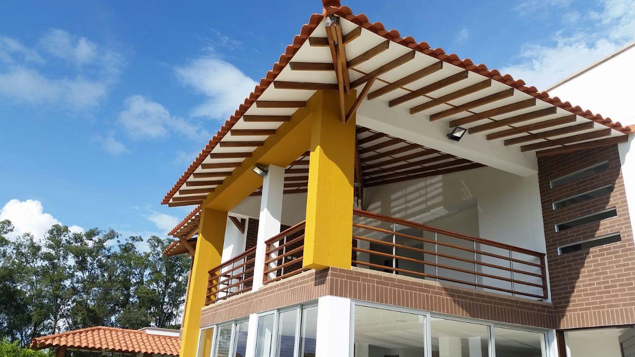 Casa en Pereira 93793