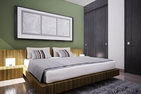 Apartamento en Casa blanca suba 93473, foto 1