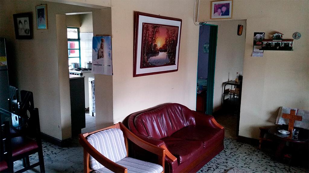 Casa en Quimbaya 78242, foto 10