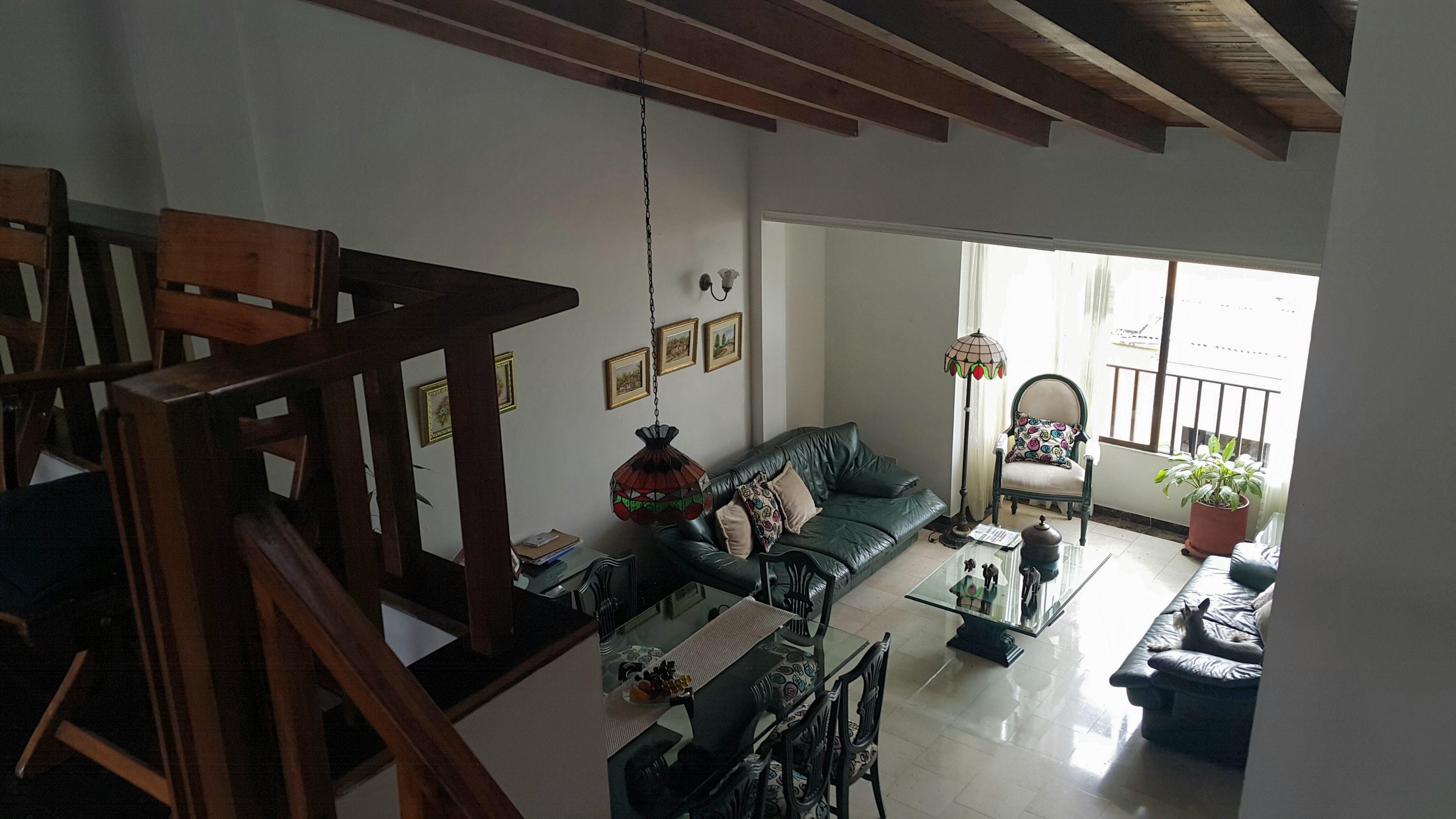 Apartamento en Armenia 93906