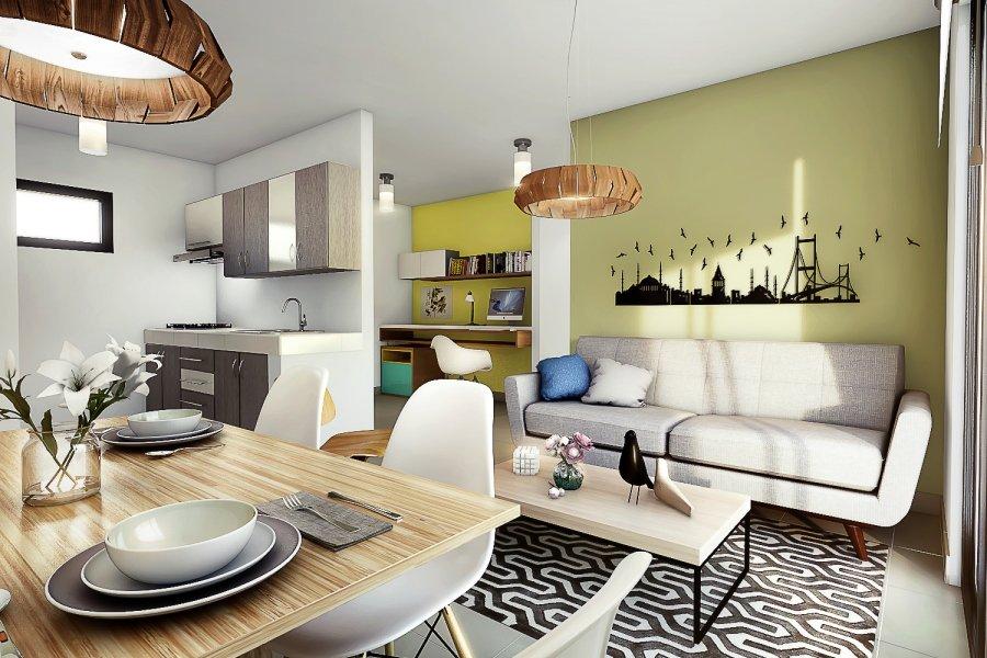 Apartamento en La tebaida 78228, foto 14