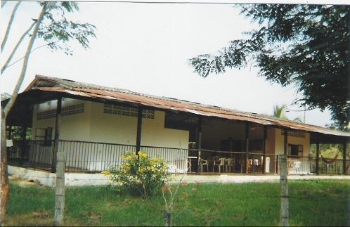 Finca en Puerto boyaca 106887, foto 12