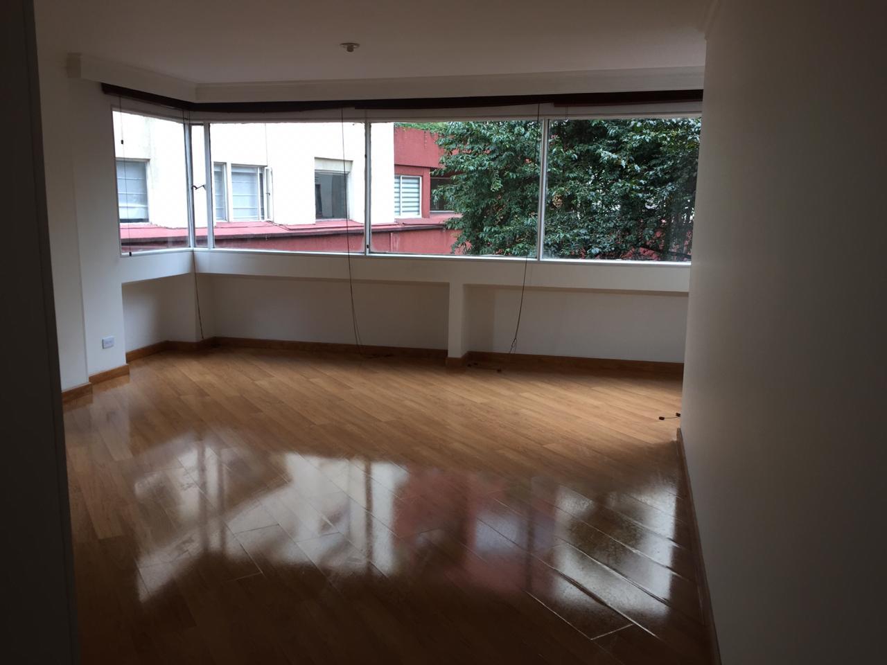 Apartamento en La castellana 88115, foto 6