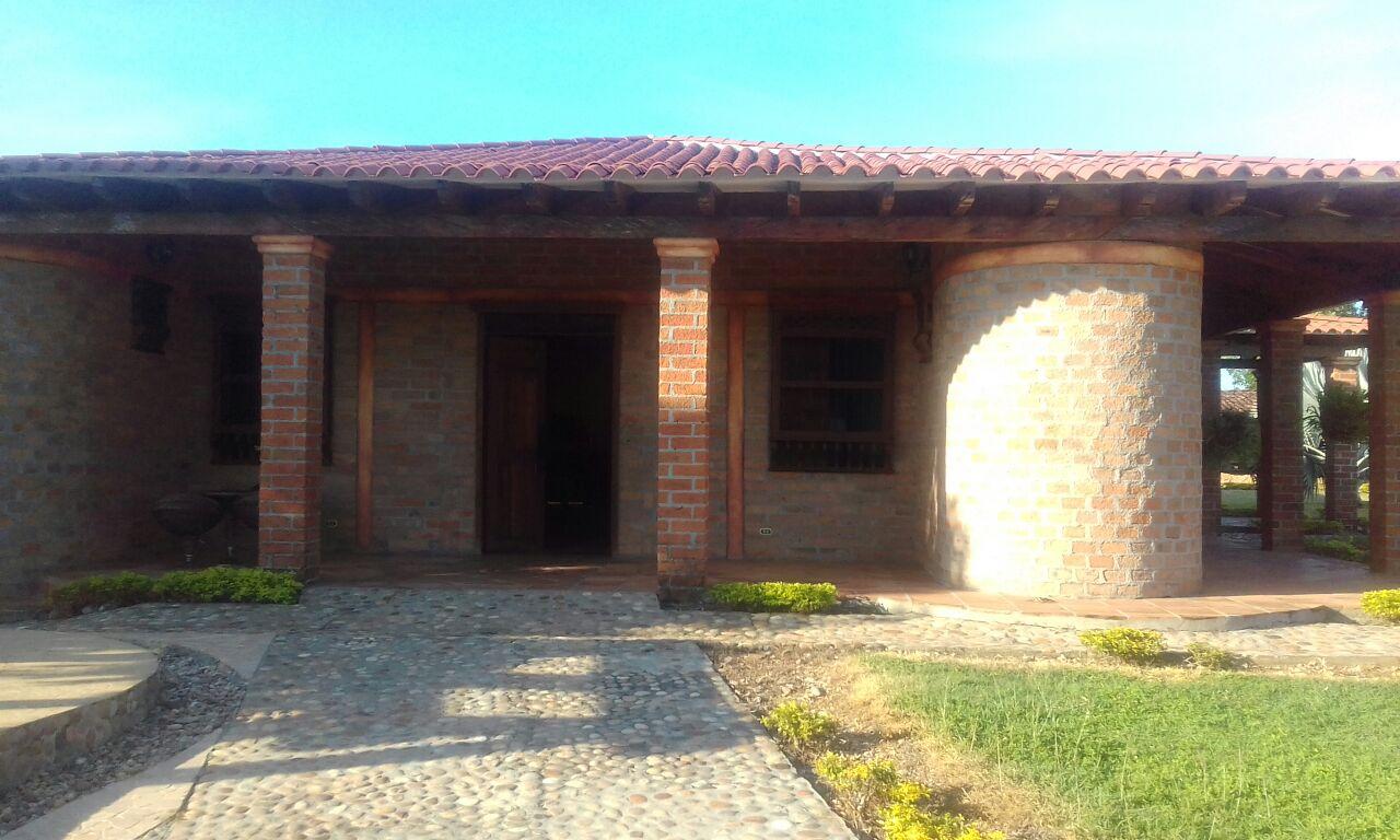 Finca en Puerto boyaca 106982, foto 21