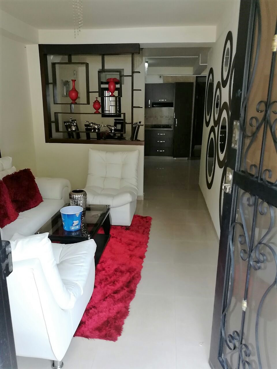 Casa en Calarca 106835, foto 7
