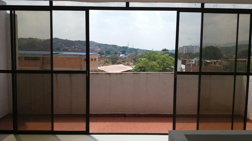 Apartamento en Bucaramanga 106555, foto 7