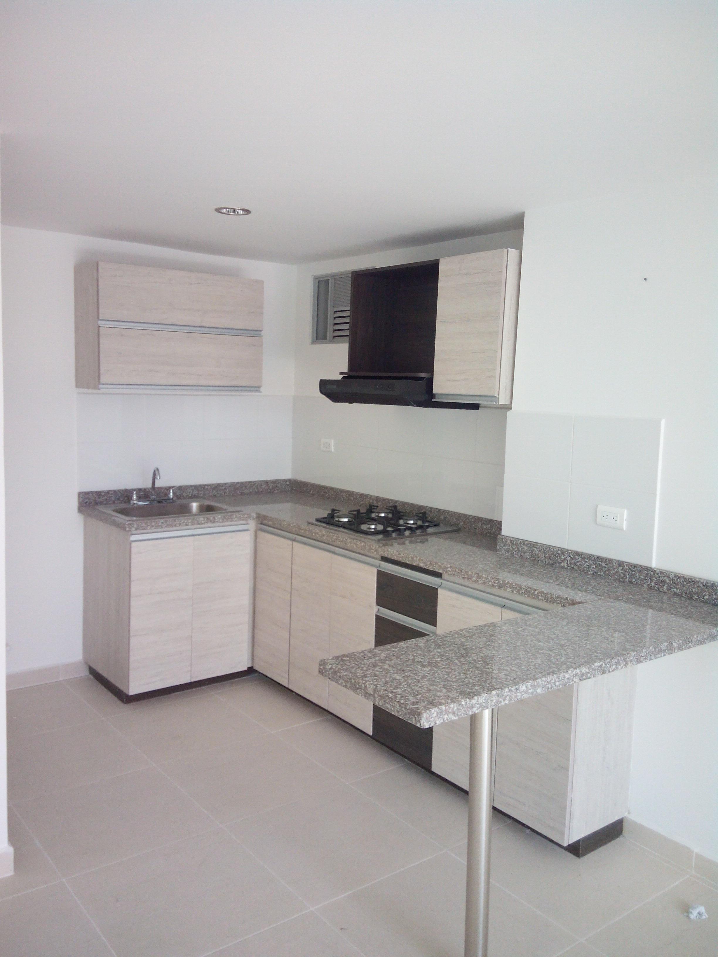 Apartamento en Armenia 93980, foto 0