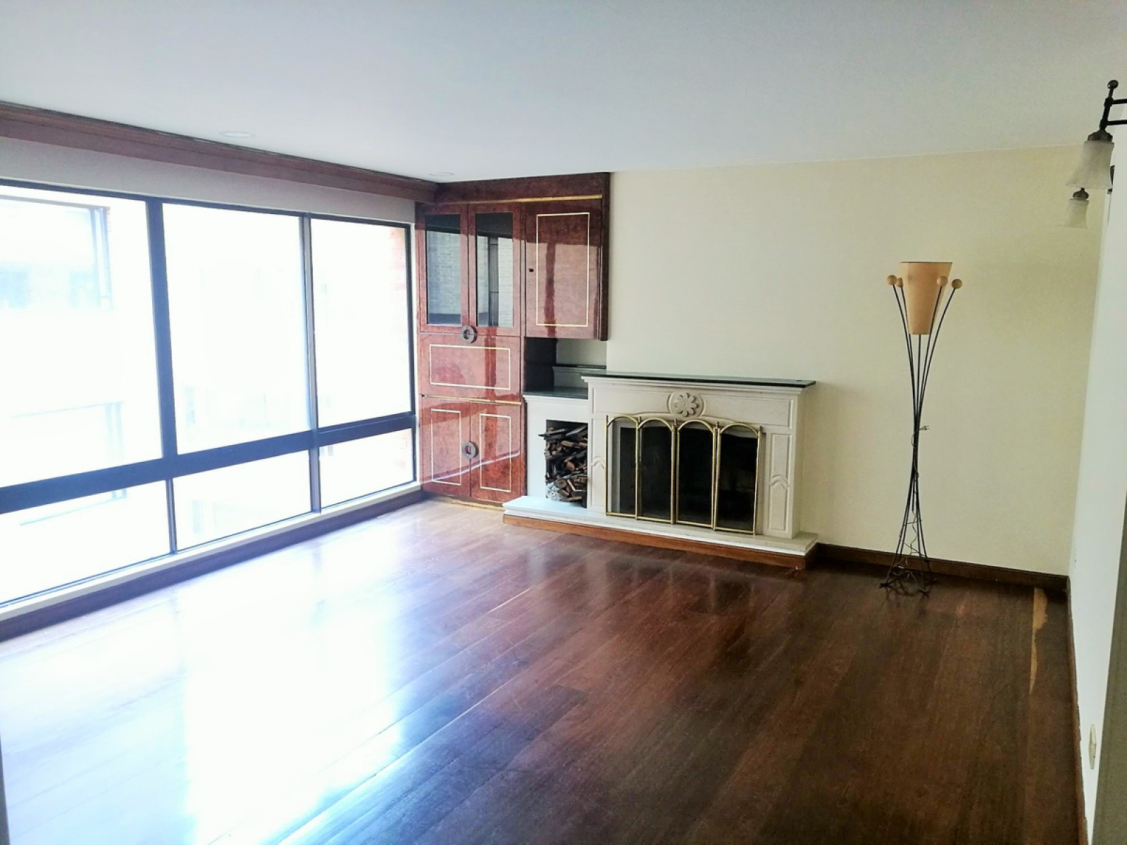Apartamento en Canaima 87686, foto 9