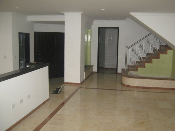 Apartamento en Pereira 93796