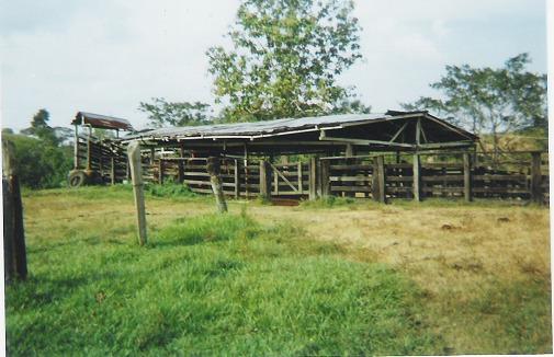 Finca en Puerto boyaca 106887, foto 11