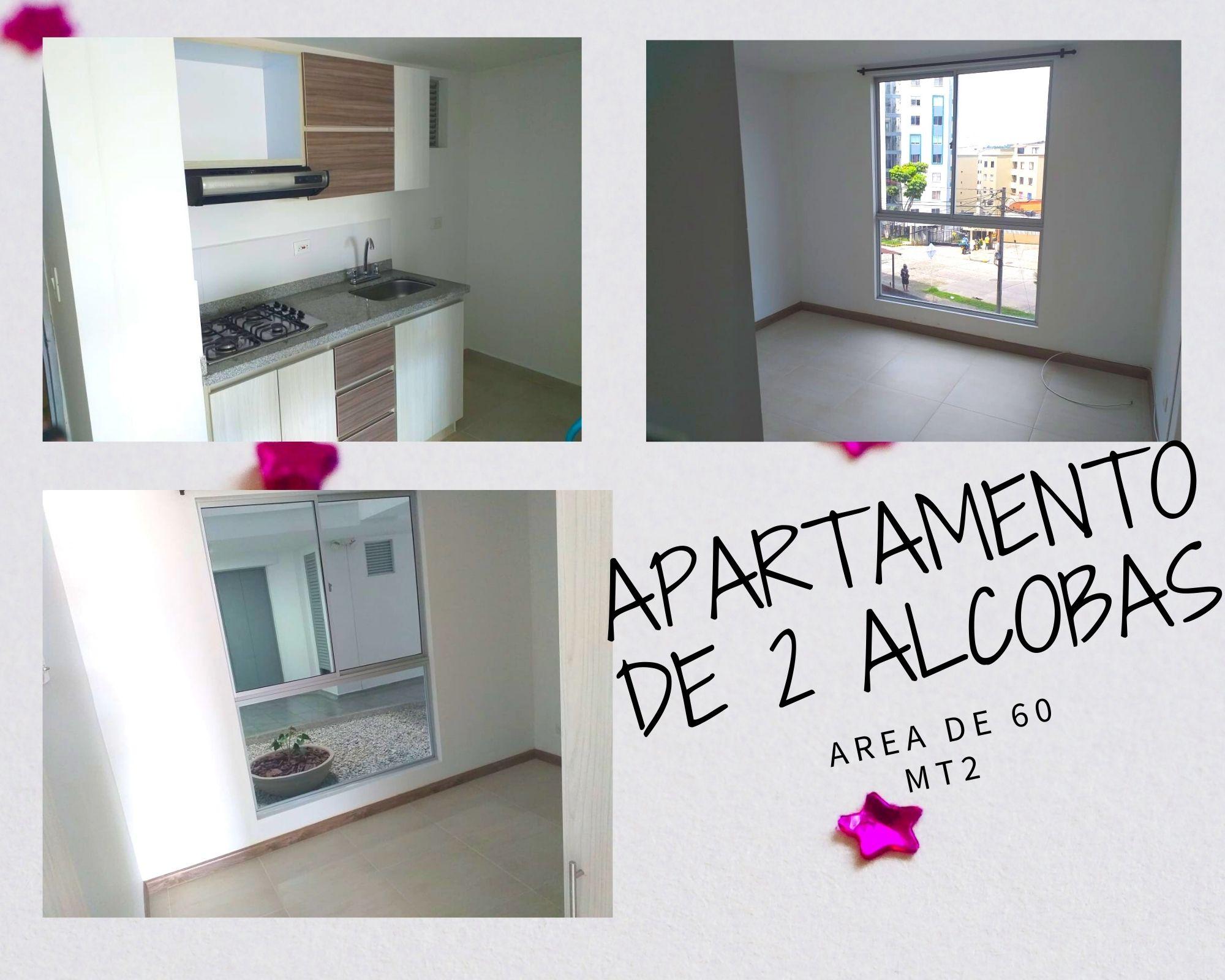 Apartamento en Armenia 92511, foto 14