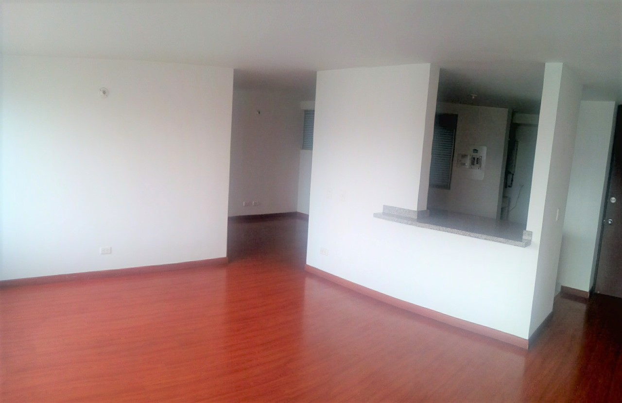 Apartamento en Pontevedra 89374