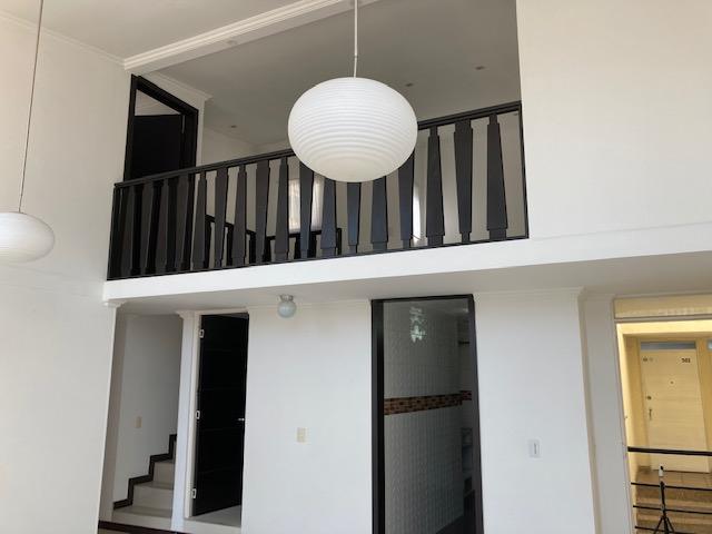 Apartamento en Funza 100538, foto 7