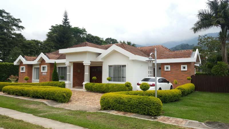 Casa En Venta En Bucaramanga Goplaceit