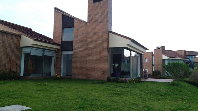 Casa en Cota 101714, foto 16