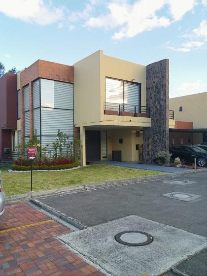 Casa en Cota 101691, foto 19