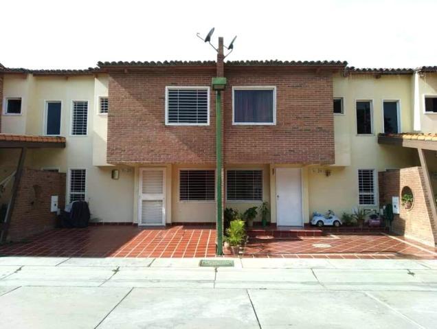 Casa en Venta en San Diego   Goplaceit