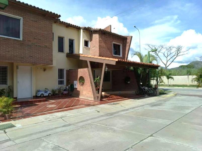 Casa en Venta en San Diego | Goplaceit