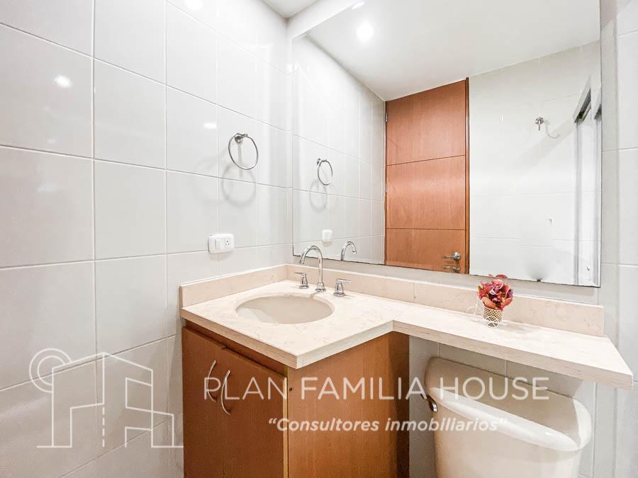 Apartamento en Cedritos 118788, foto 19