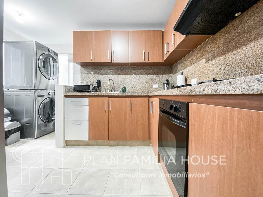 Apartamento en Cedritos 118788, foto 11