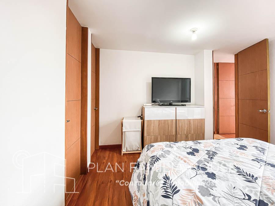 Apartamento en Cedritos 118788, foto 22
